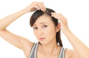【髪の悩み】薄毛になってきた~ハゲる前に試しておきたいこと~